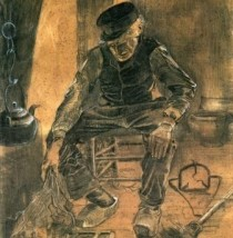 cropped-an_old_man_putting_dry_rice_on_the_hearth_1881_vincent_van_gogh.jpg